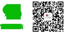 宁波大学继续教育学院 官方微信