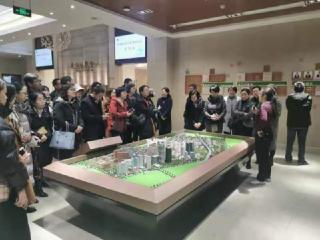 """宁波大学继续教育学院培训部尝试探索""""双城联动"""" 培训模式"""